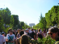 Nature Capitale (C)Collectifdom053