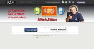 P2M_Radio2