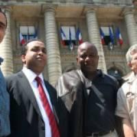 Le procès Zemmour-Collectifdom renvoyé au mois de janvier