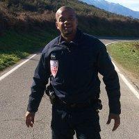 Pétition : Injures racistes et harcèlement d'un supérieur