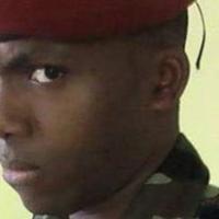 Loïc Liber, rescapé de la tuerie de Montauban : «J'ai du mal à oublier»
