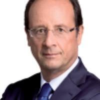 Déplacement du Président de la République aux Antilles et Cuba