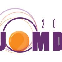 JOMD 2013 - Journée Outre-Mer Développement le       13 04 2013
