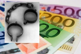 le-prix-en-euros