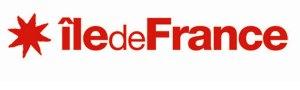 logo_ile_de_france