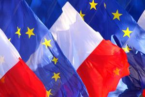 drapeaux_europeen