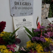 Hommage Delgres 2014 d