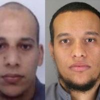 BFMTV a été en contact avec les terroristes : les confessions