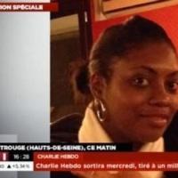 Emotion à Sainte-Marie (Martinique) après la mort de la policière de Montrouge