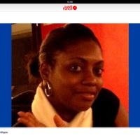 Clarissa Jean-Philippe assassinée par Amedi Coulibaly