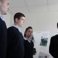 """SMA en Outre-mer, le """"Service Militaire Volontaire"""" en métropole"""