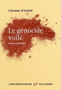 genocide_voile