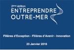 Entreprendre OM 2016
