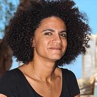 Sophie Elizéon n'est plus déléguée interministérielle pour l'égalité des chances des Français d'Outre-mer (Vidéo)