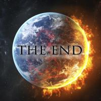 La fin du monde, c'est (encore) pour cette nuit à 1h du matin