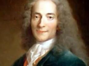 Voltaire-290x217