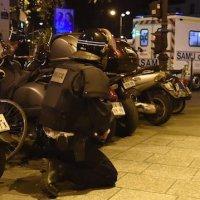 Le récit poignant d'un policier réunionnais face aux terroristes au Bataclan