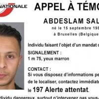 Attentats à Paris : le corps d'un deuxième kamikaze du Bataclan identifié - La police diffuse la photo d'un terroriste présumé