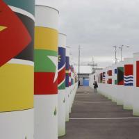 COP21 : qui sont les grands absents de la conférence sur le climat ?