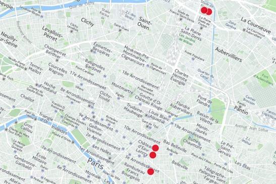 7780529261_carte-interactive-le-deroulement-des-attentats-du-13-novembre-2015