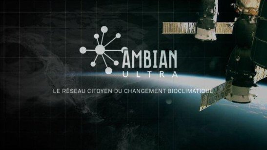 ambian-couv_comm