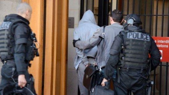 arrestation_alexandre_eric_feferberg_afp