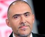 François Durpaire