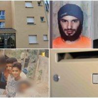 Attentats : Jean-Michel et Fabien Clain, les frères djihadistes de la Réunion dans le collimateur des enquêteurs [Décryptage]