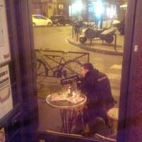 Toutes les attaques  commises ou déjouées en France, depuis «Charlie Hebdo»