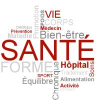 La santé dans les Outre-mers : Une responsabilité de la République