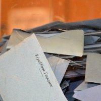 """Elections régionales : les médias """"zappent"""" les Outre-mer"""