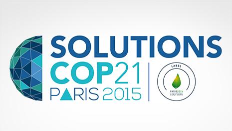 2015-09_solutions-cop21