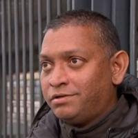 Attentats : le Mauricien Salim Toorabally héros discret du Stade de France