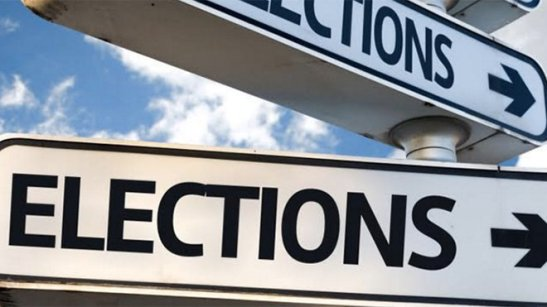 elections_1