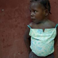 Haïti. Près de 207 000 enfants exploités comme domestiques