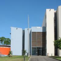 Élections régionales 2015 en Guyane : ce que proposent les candidats