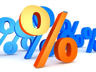logo-sondage
