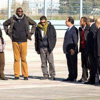 Interview - Thierry Dol : «Je ne veux plus être l'otage de personne»