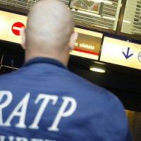 RATP : retrait du port d'armes pour un agent de sûreté antillais fiché S