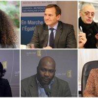 Régionales : qui sont les Ultramarins élus en Ile-de-France ?