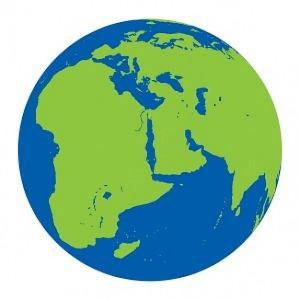 planete-terre-trop_21081090