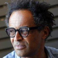 La Guadeloupe ne veut plus organiser France-Canada