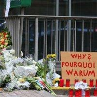 Bruxelles: une victime martiniquaise et une réunionnaise sont toujours hospitalisées