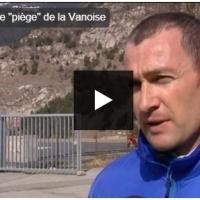 Savoie : le Chasseur alpin mort de froid dans une tempête avait des origines guadeloupéennes
