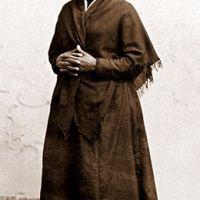 Etats-Unis : pour la première fois, une femme noire, icône de l'esclavage sur le billet de 20 dollars