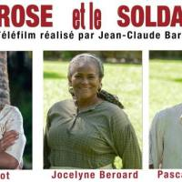 Rose et le soldat - Le 20 avril à 20:55 sur France 2