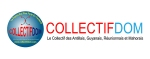 Bandeau COLLECTIFDOM couleur 2013