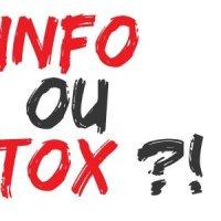 Loi travail : info / intox