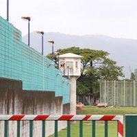 Nombre record de détenus en prison : les Outre-mer en première ligne