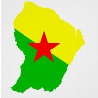 """Manifestation """"le peuple de Guyane en marche"""" : Paris le 1er avril, de 12 à 15h"""